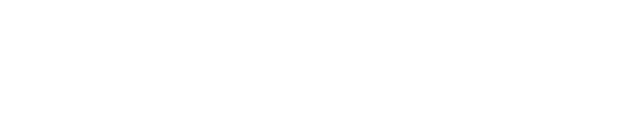 nango